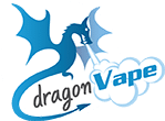 DragonVape